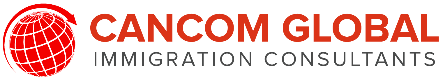 cancom global